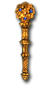 Sceptre of the Root